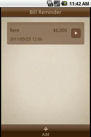 玩免費財經APP|下載守財奴 金金計較 app不用錢|硬是要APP