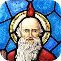 Prayer St. Jude icon