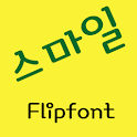 RixSmile™ Korean Flipfont icon