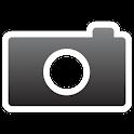 CamArmer icon