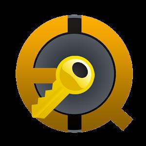 Equalizer Unlock Key For PC