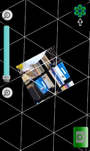無料娱乐Appのカレイドカメラ|記事Game