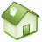 HomeSpeaker icon