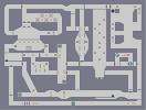Thumbnail of the map 'holy jebbus foo'