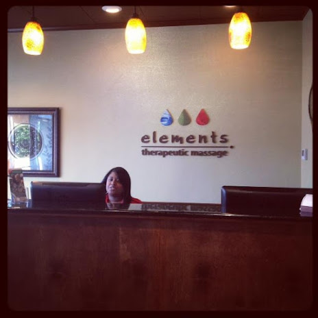 A t s electrical service royce city texas proview for 4 elements salon