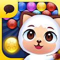 Download Full 주주버블?! for Kakao 1.2.3 APK