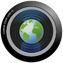 Geocam Pro icon