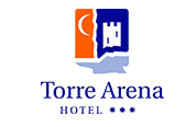 Hotel Torre Arena | Web Oficial