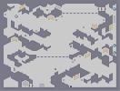 Thumbnail of the map 'Isometrii'