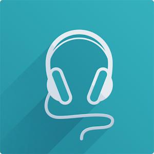 Cover art Книга вслух ( Аудиокниги)
