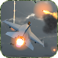 Game Air War 3D: Invasion apk for kindle fire