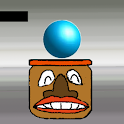 DropBall2 icon