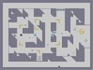 Thumbnail of the map 'Sparrowfall (2)'