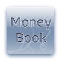 하운 가계부 프로 Money Book Pro icon