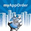 myParadise icon