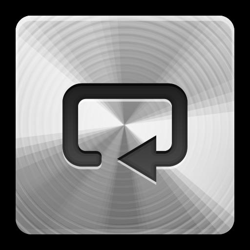 Drum Loops 音樂 App LOGO-APP開箱王