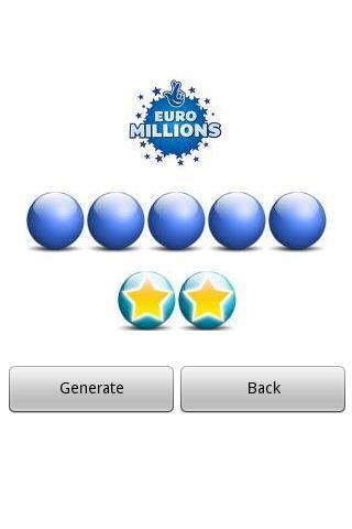Lotto Gen