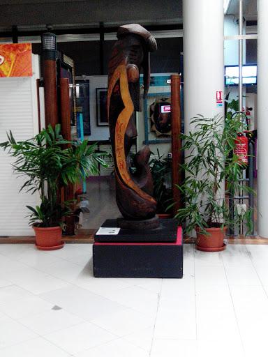 Statut Aéroport