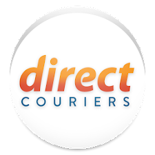 cisdriver3 for Direct Couriers