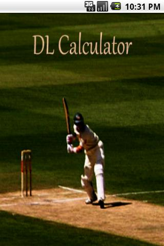 DL Calculator