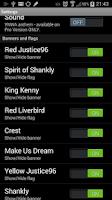 Screenshot of Liverpool Kop 3D Free