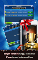 Screenshot of Poker Pro.ID