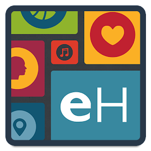 eHarmony - Online Dating For PC
