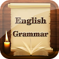 APK App English Grammar Book for BB, BlackBerry