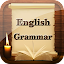 English Grammar Book for Lollipop - Android 5.0