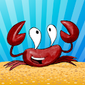 Ocean Animal Genius Test icon