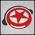 Android aplikacija Radio Star FM na Android Srbija