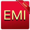 EMI Calculator SBI,HDFC,ICICI APK for iPhone
