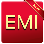 EMI Calculator SBI,HDFC,ICICI file APK for Gaming PC/PS3/PS4 Smart TV