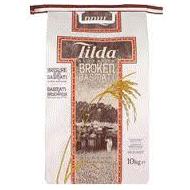 Tilda Broken 10kg