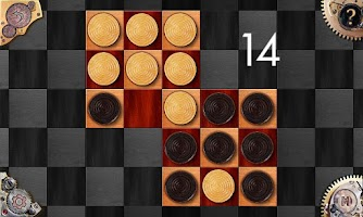Screenshot of Mind Games (Ad Free)