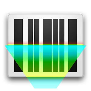 Barcode Scanner+ (Plus) For PC (Windows & MAC)