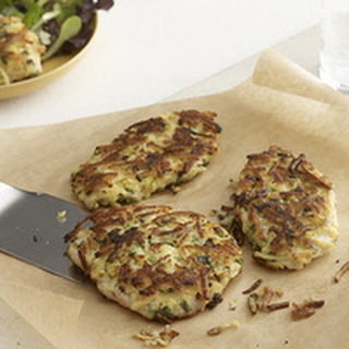 Hash Browns Rachael Ray Recipes