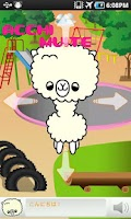Screenshot of Cute Alpaca 1-2-3! (Trial)