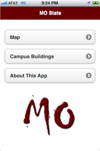 MO State