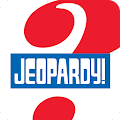 Game Jeopardy! APK for Kindle