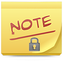 Password Notes Pro
