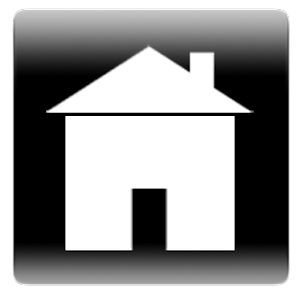 app home24 apk for windows phone android games and apps. Black Bedroom Furniture Sets. Home Design Ideas