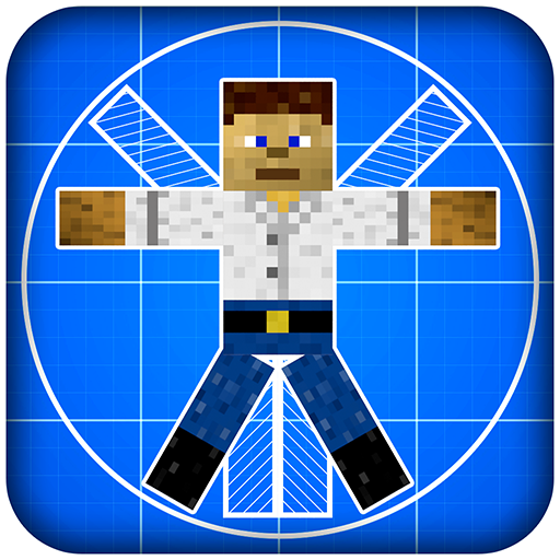 skins maker for minecraft