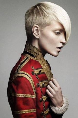 髮型-日韓大熱捲髮髮型教你做美髮達人 - 髮型-髮型圖片-髮型設計 - 樂多日誌