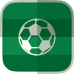 SF Football (Soccer) News 3.935 Apk