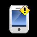 MagicScreen-BossKey Free icon