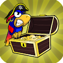 Word Treasure icon