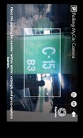 Screenshot of ParkingMyCar Lite