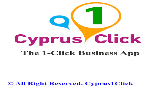 Cyprus1Click(Cyprus Directory) - screenshot