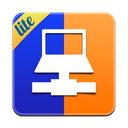 Autoproxy lite mobile app icon